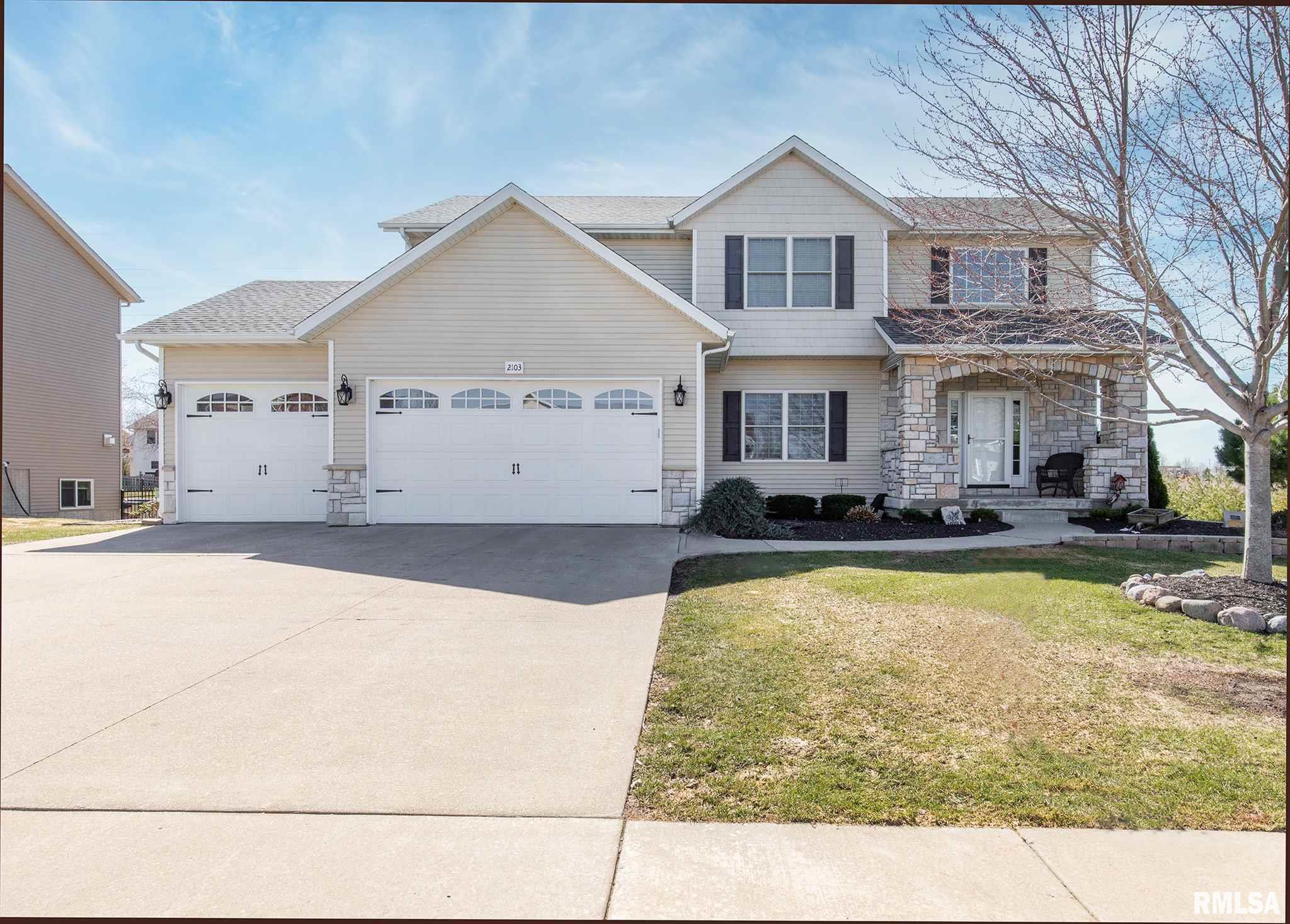 2103 E 60th Property Photo