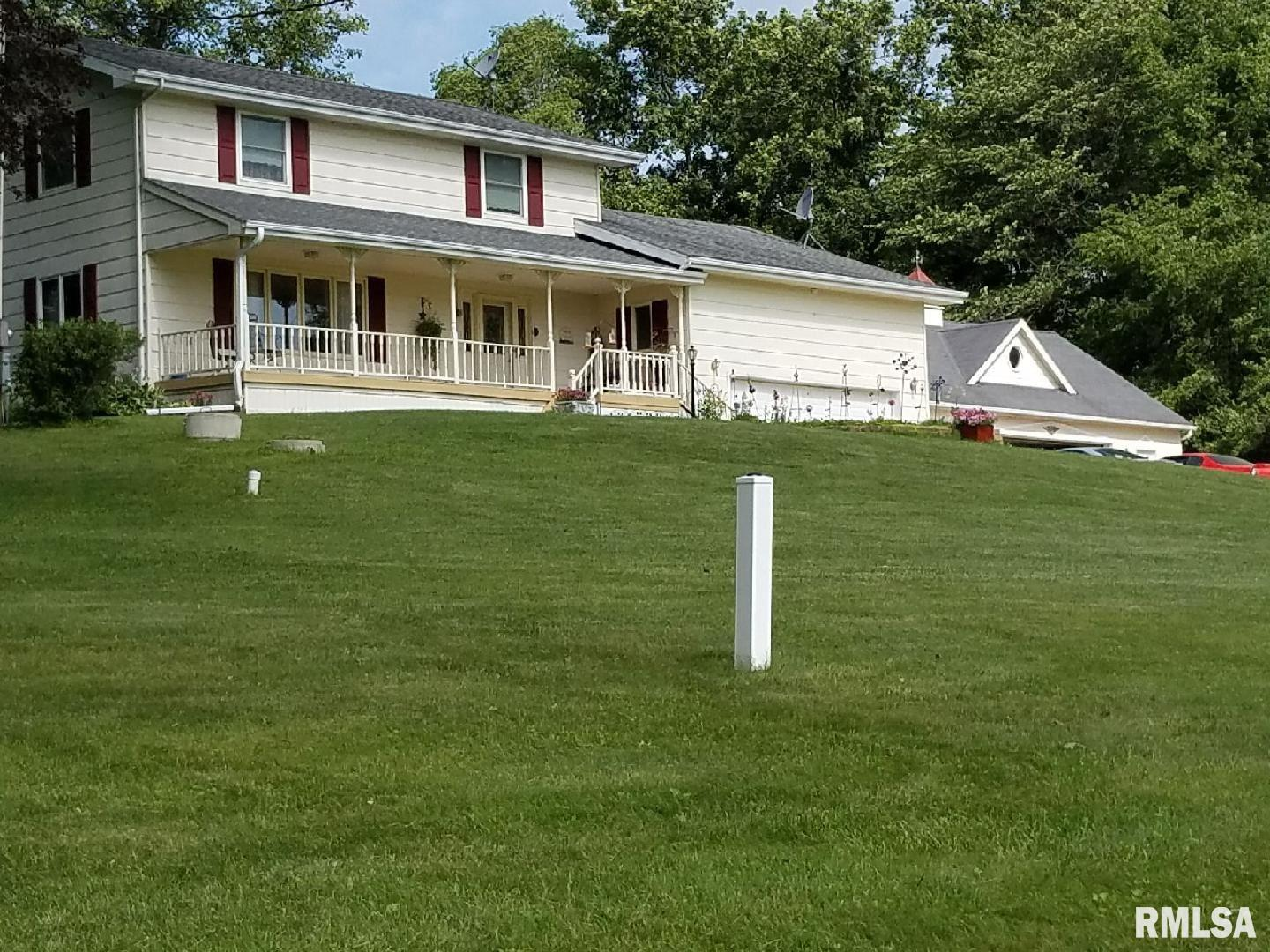 31807 SPRING Property Photo - New Hartford, IA real estate listing