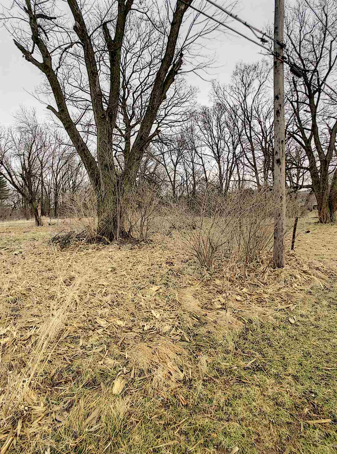 7611 121ST Property Photo - Andalusia, IL real estate listing