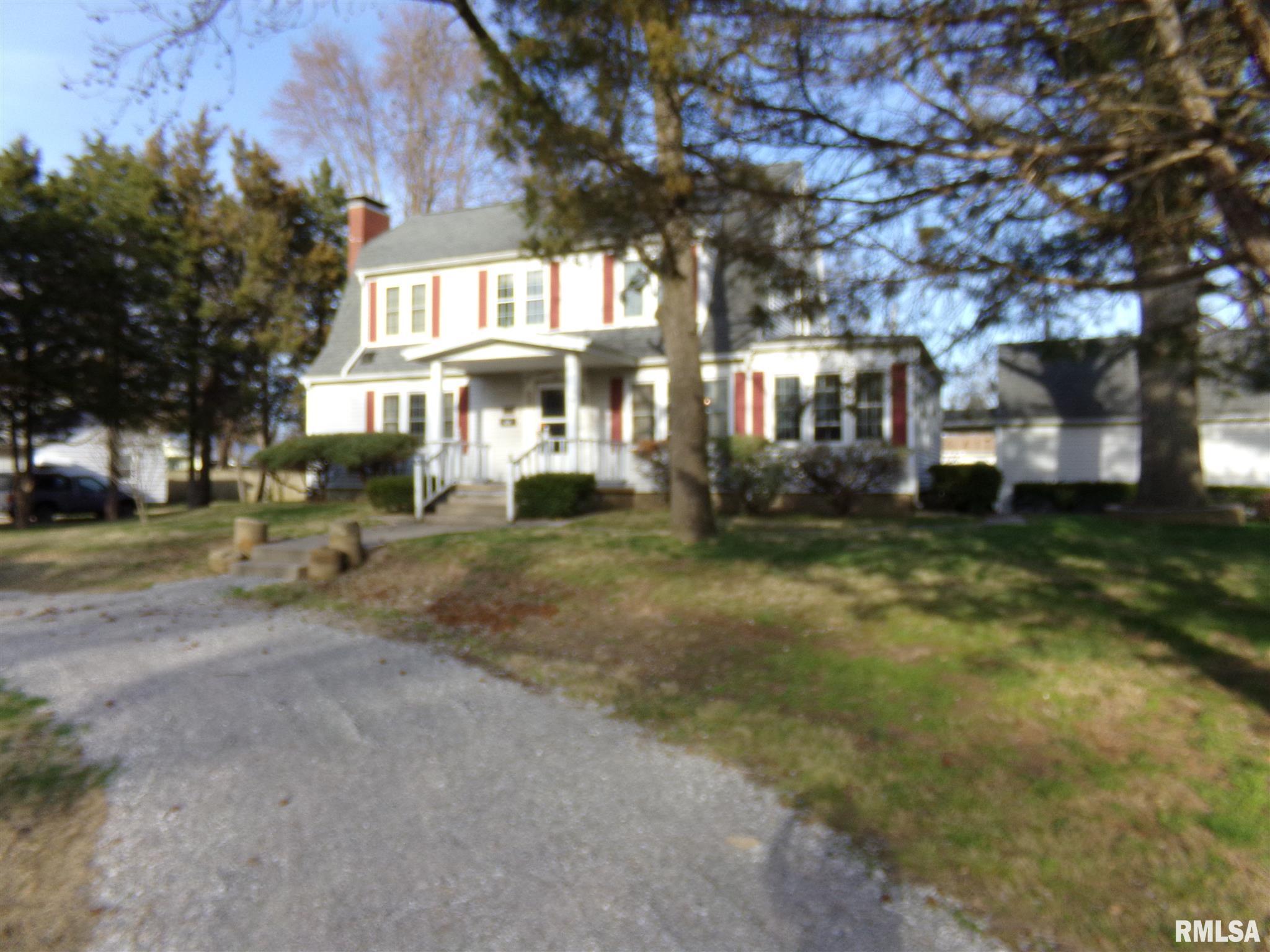 202 N Palmer Street Property Photo 1