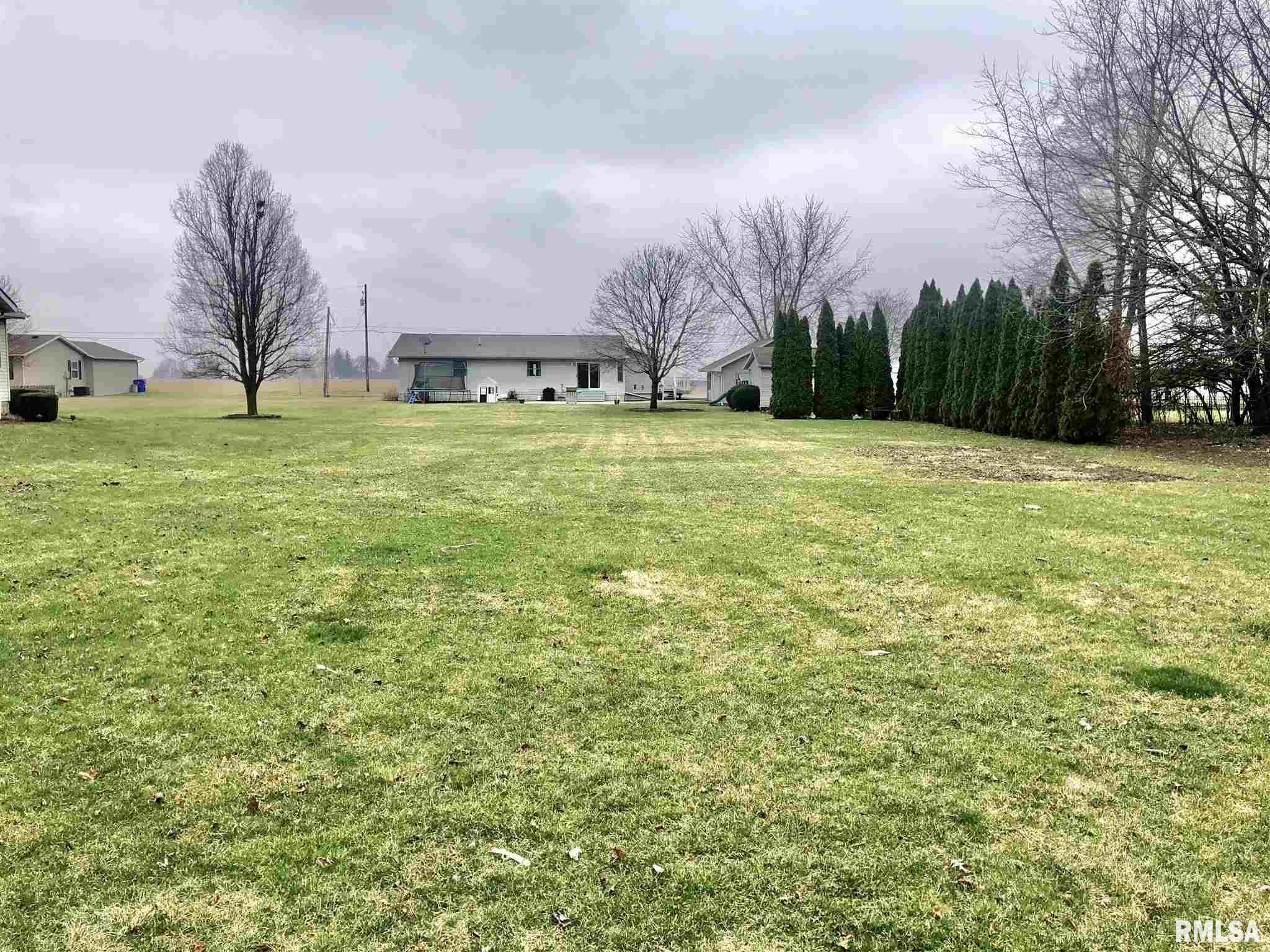 1125 W CHURCH Property Photo - Kewanee, IL real estate listing