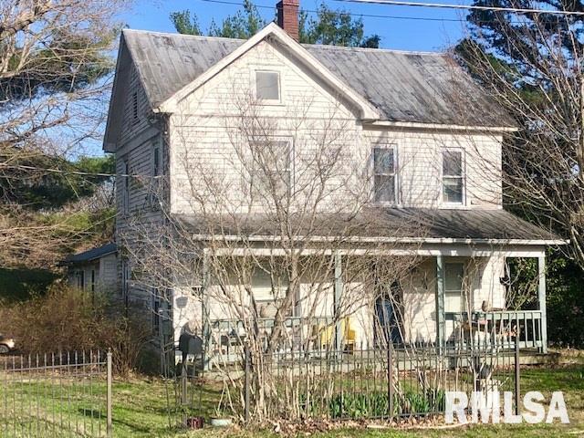 110 WALNUT Street Property Image