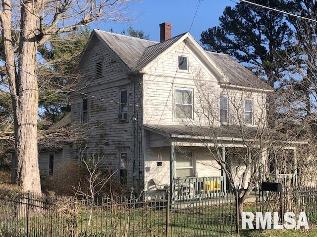 110 Walnut Street Property Photo 2