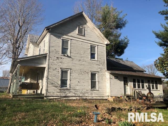 110 Walnut Street Property Photo 3