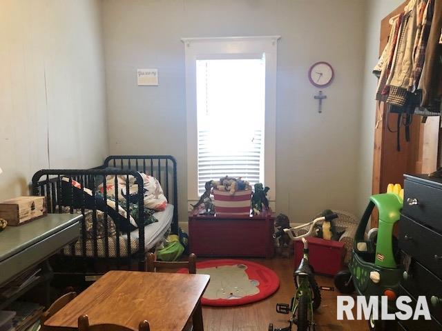 110 Walnut Street Property Photo 23