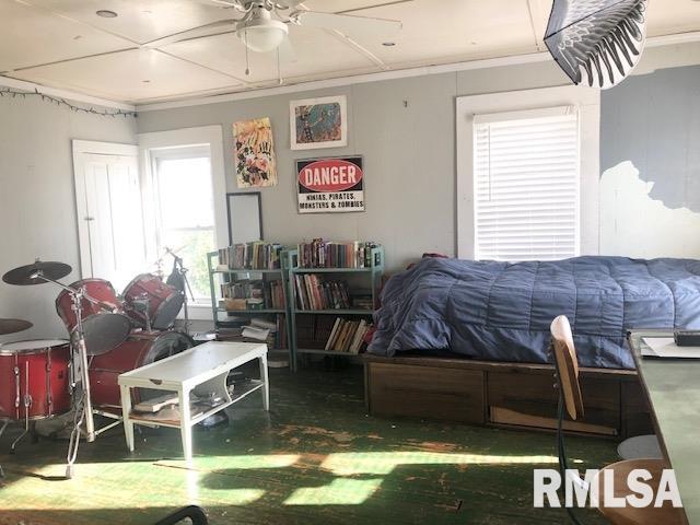 110 Walnut Street Property Photo 25