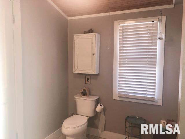 110 Walnut Street Property Photo 28