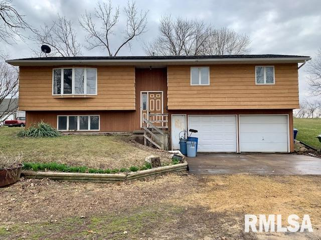 106 MILL Property Photo - Charlotte, IA real estate listing