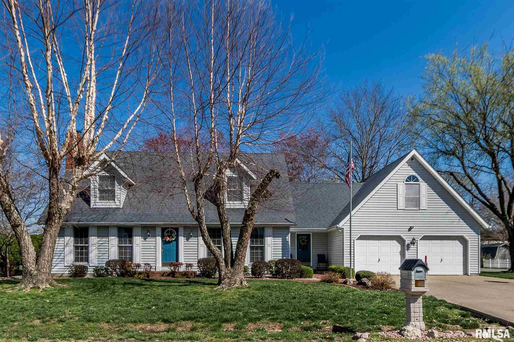 62969 Real Estate Listings Main Image