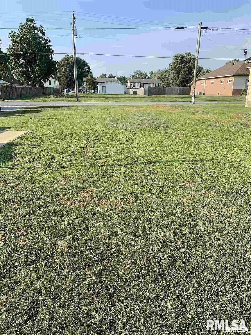 1207 Scottsboro Property Photo