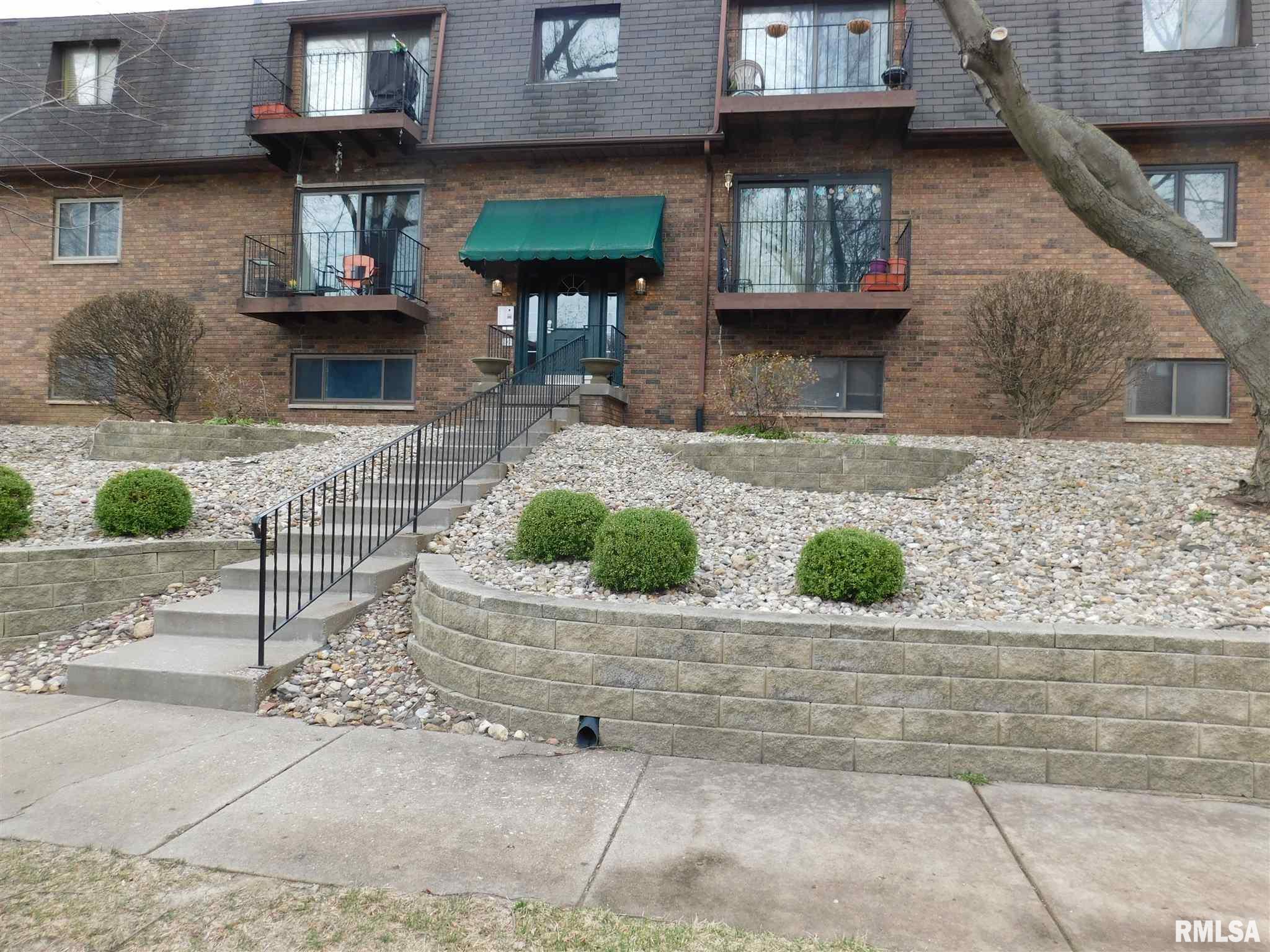 61021 Real Estate Listings Main Image