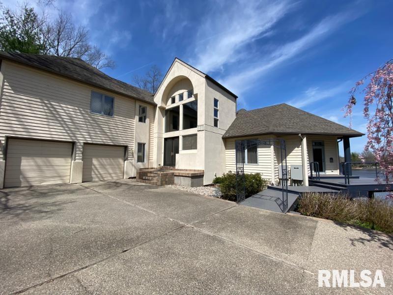 104 Lake Indian Hills Property Photo 3