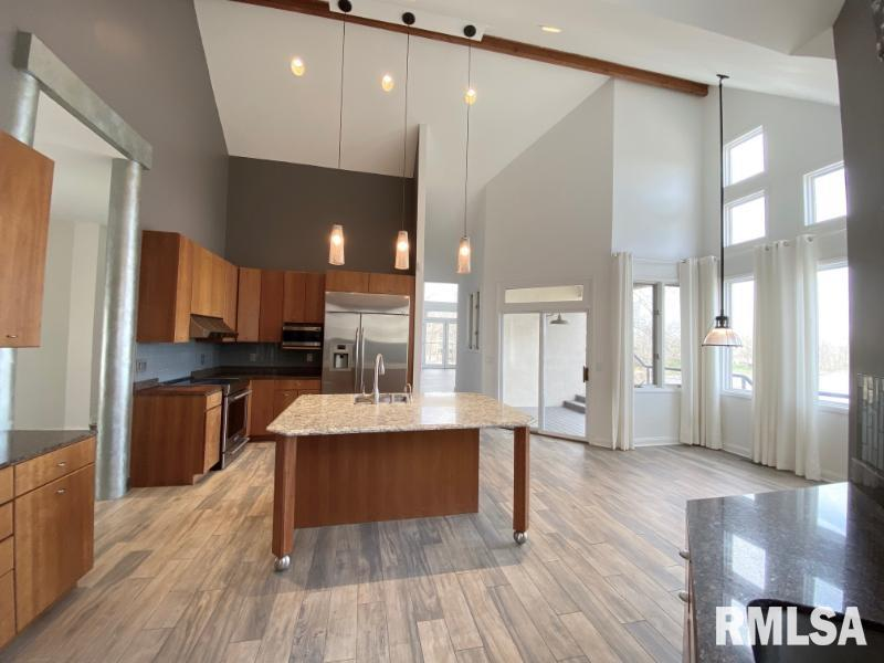 104 Lake Indian Hills Property Photo 4