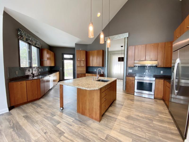 104 Lake Indian Hills Property Photo 5