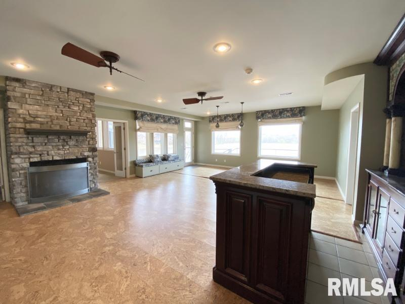 104 Lake Indian Hills Property Photo 7
