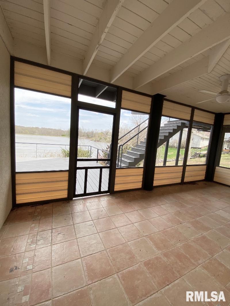 104 Lake Indian Hills Property Photo 18