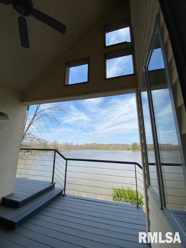 104 Lake Indian Hills Property Photo 27