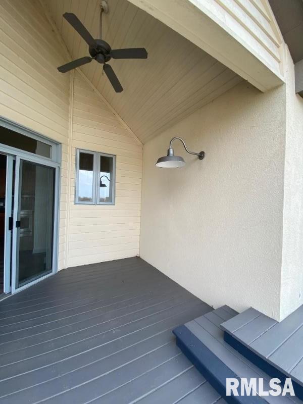 104 Lake Indian Hills Property Photo 29