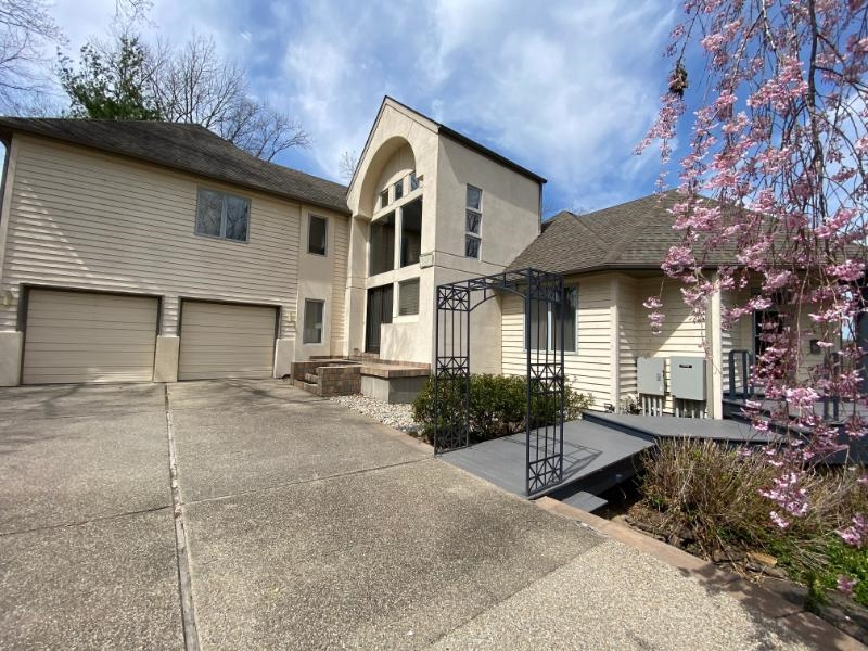 104 Lake Indian Hills Property Photo 30