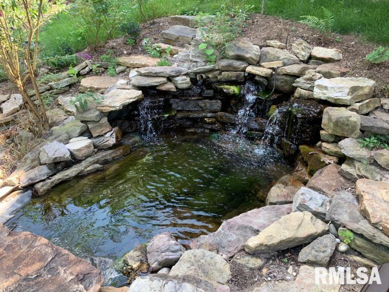104 Lake Indian Hills Property Photo 34