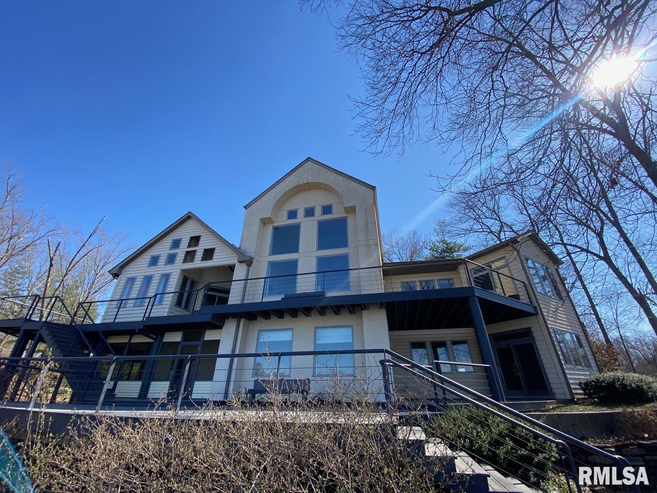 104 Lake Indian Hills Property Photo 36