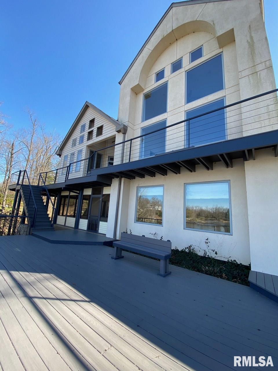 104 Lake Indian Hills Property Photo 39