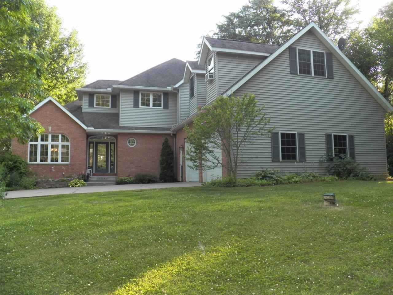903 4TH Property Photo - Port Byron, IL real estate listing