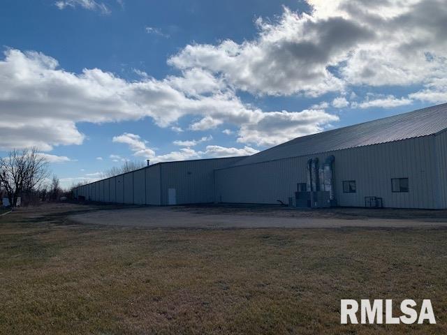 Whiteside County Real Estate Listings Main Image