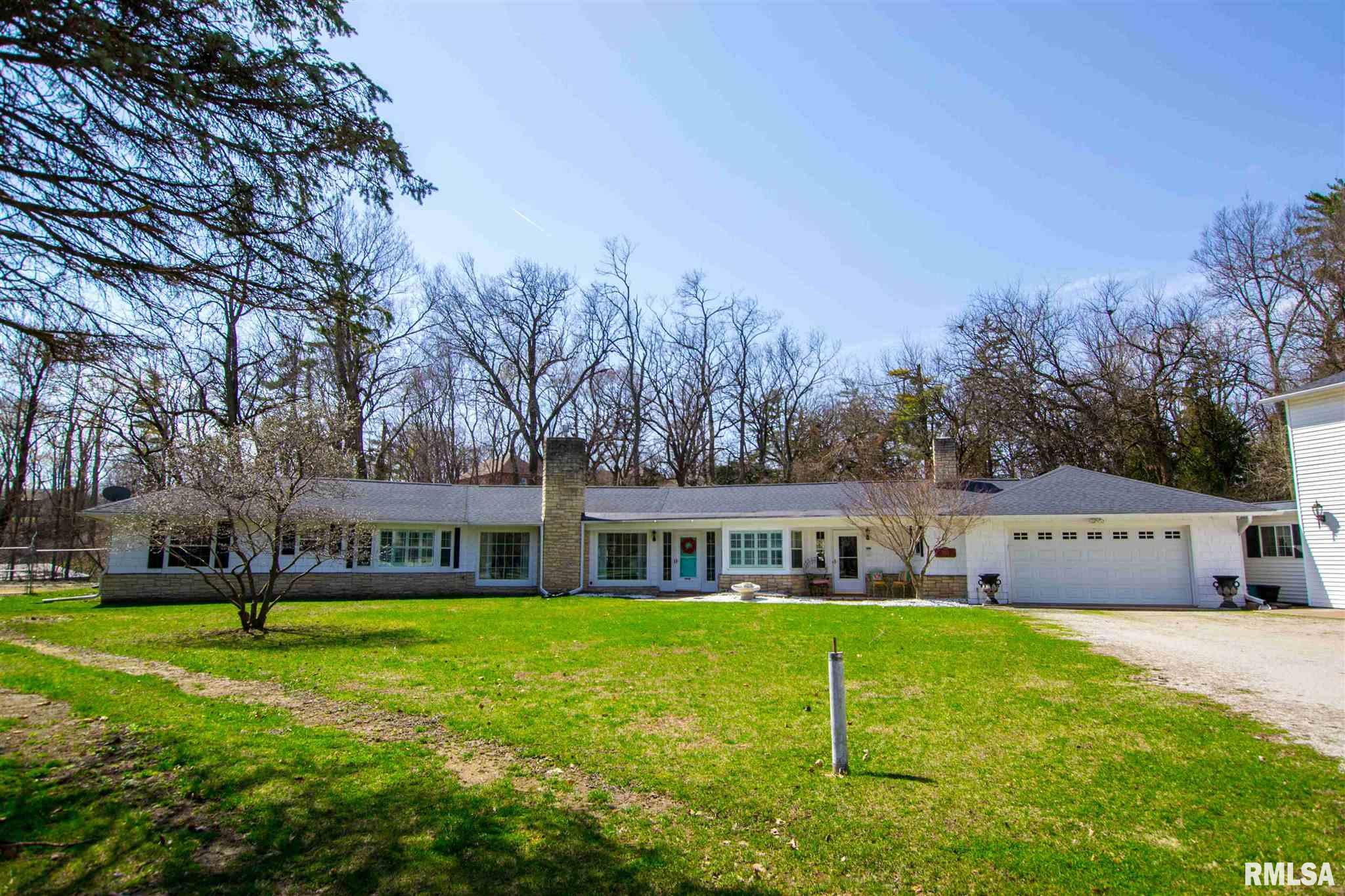 935 2ND Property Photo - Clinton, IA real estate listing