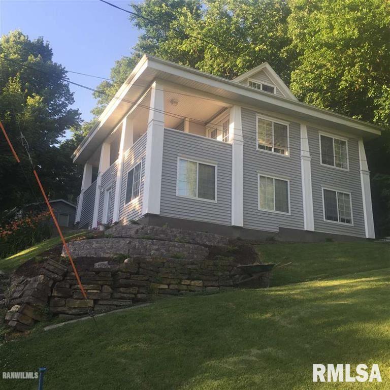 61074 Real Estate Listings Main Image
