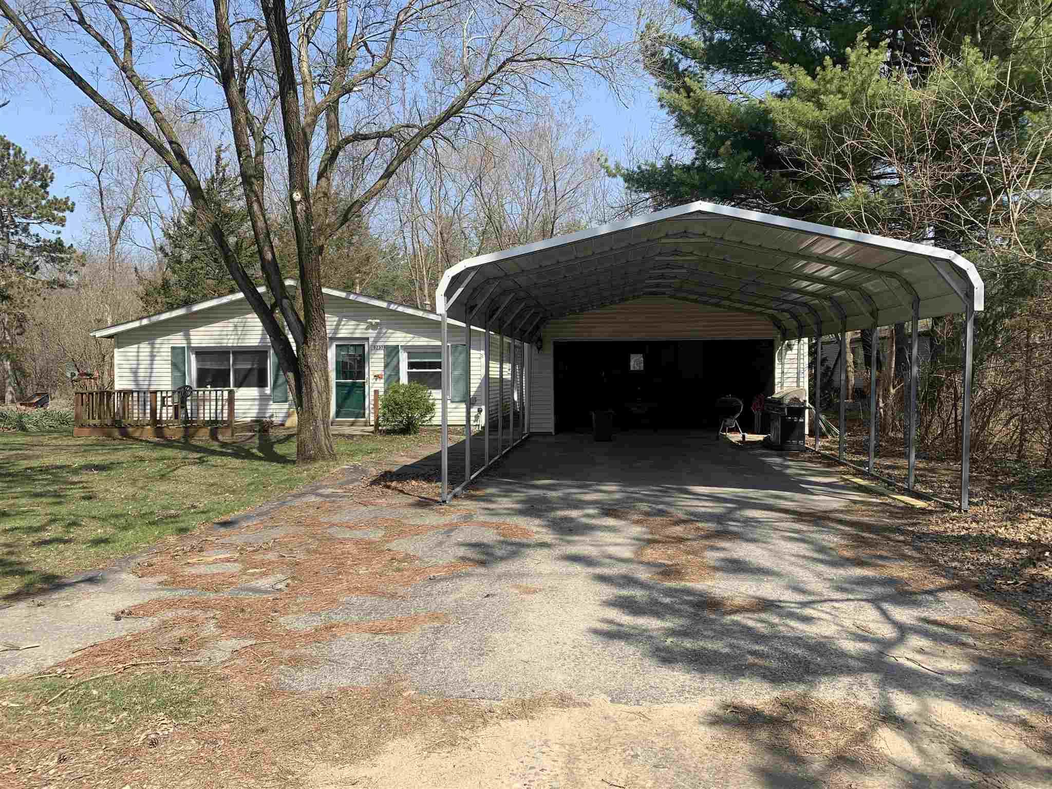 9233 RIVERSIDE Property Photo - Thomson, IL real estate listing