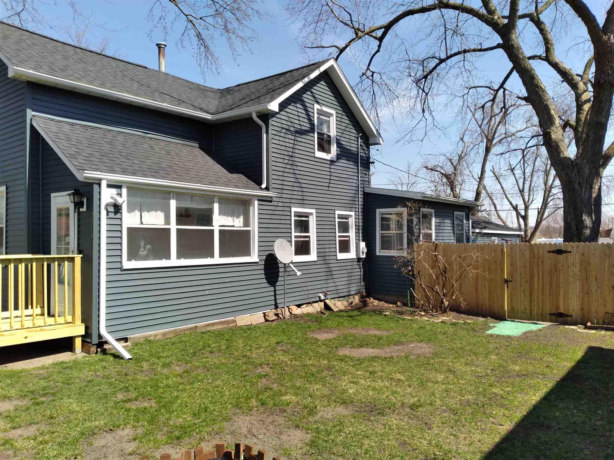 Adams Real Estate Listings Main Image