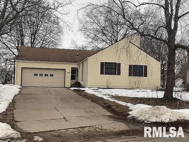 52556 Real Estate Listings Main Image