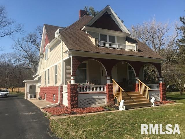 17344 STAR Property Photo - Prophetstown, IL real estate listing