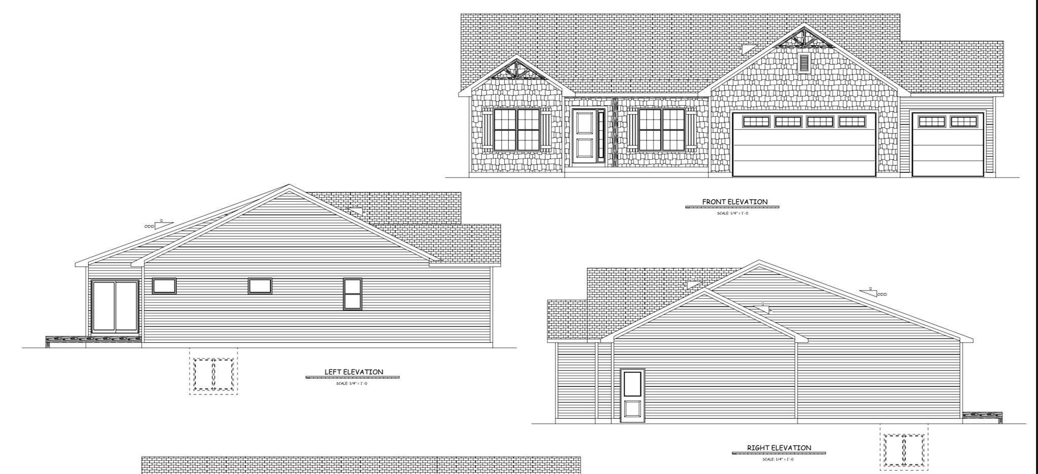 1101 S 5TH Property Photo - Eldridge, IA real estate listing