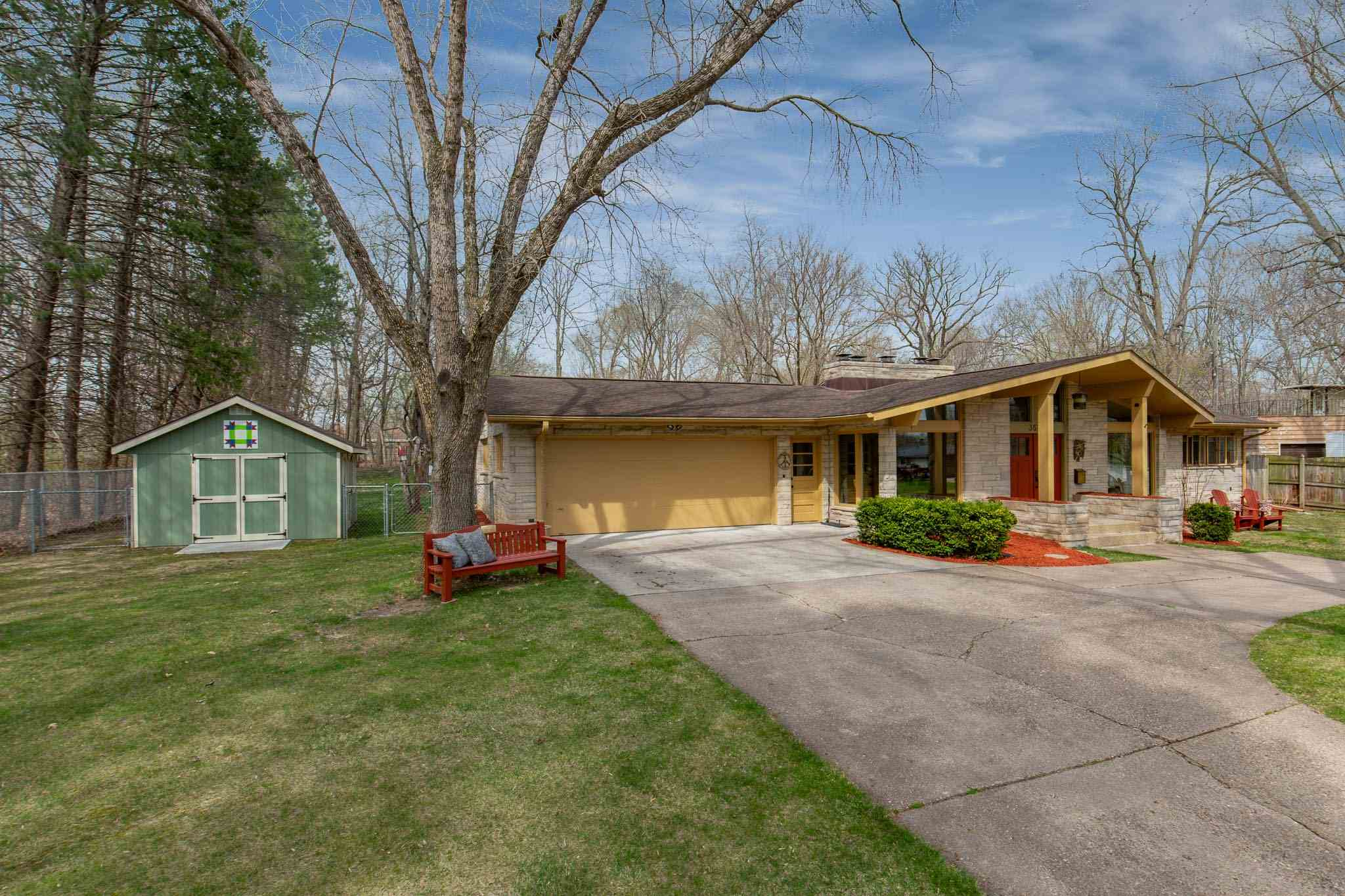 3515 24TH Property Photo - Rock Island, IL real estate listing