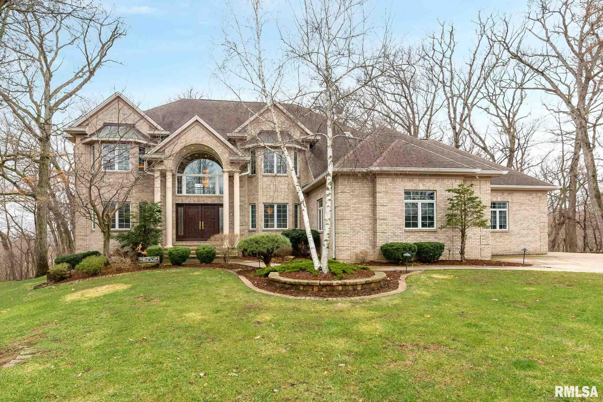 4301 42ND Property Photo - Rock Island, IL real estate listing