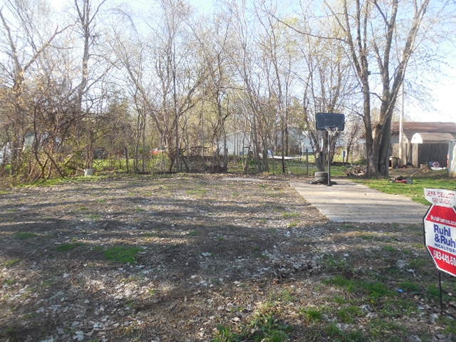 810 2ND Property Photo - Buffalo, IA real estate listing