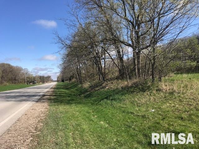 11919 Route 84 N Property Photo - Port Byron, IL real estate listing