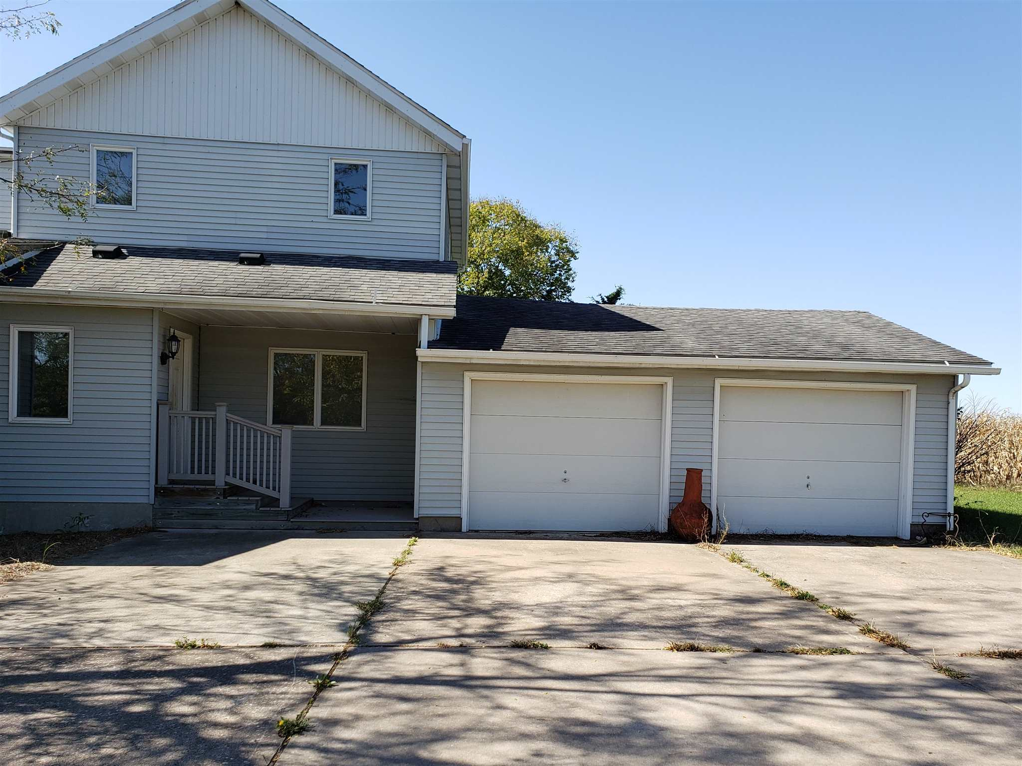 17809 CHASE Property Photo - Fulton, IL real estate listing