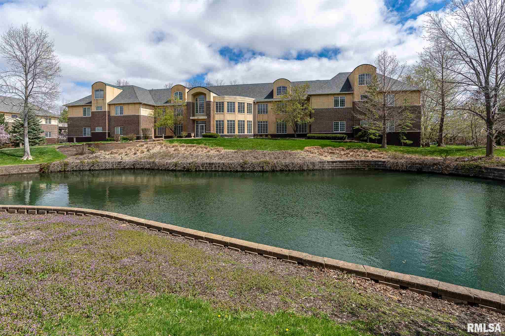 6211 Utica Ridge Property Photo