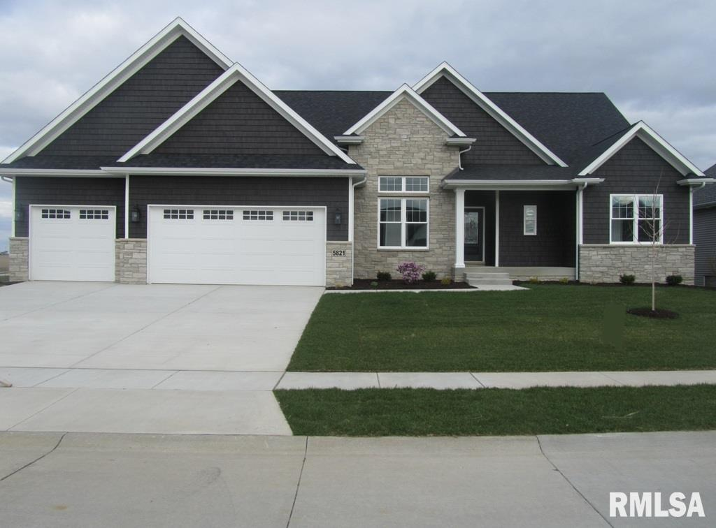 5821 WILLMEYER Property Photo - Bettendorf, IA real estate listing