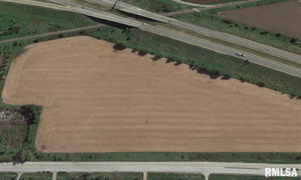 20800 N BRADY Property Photo - Davenport, IA real estate listing
