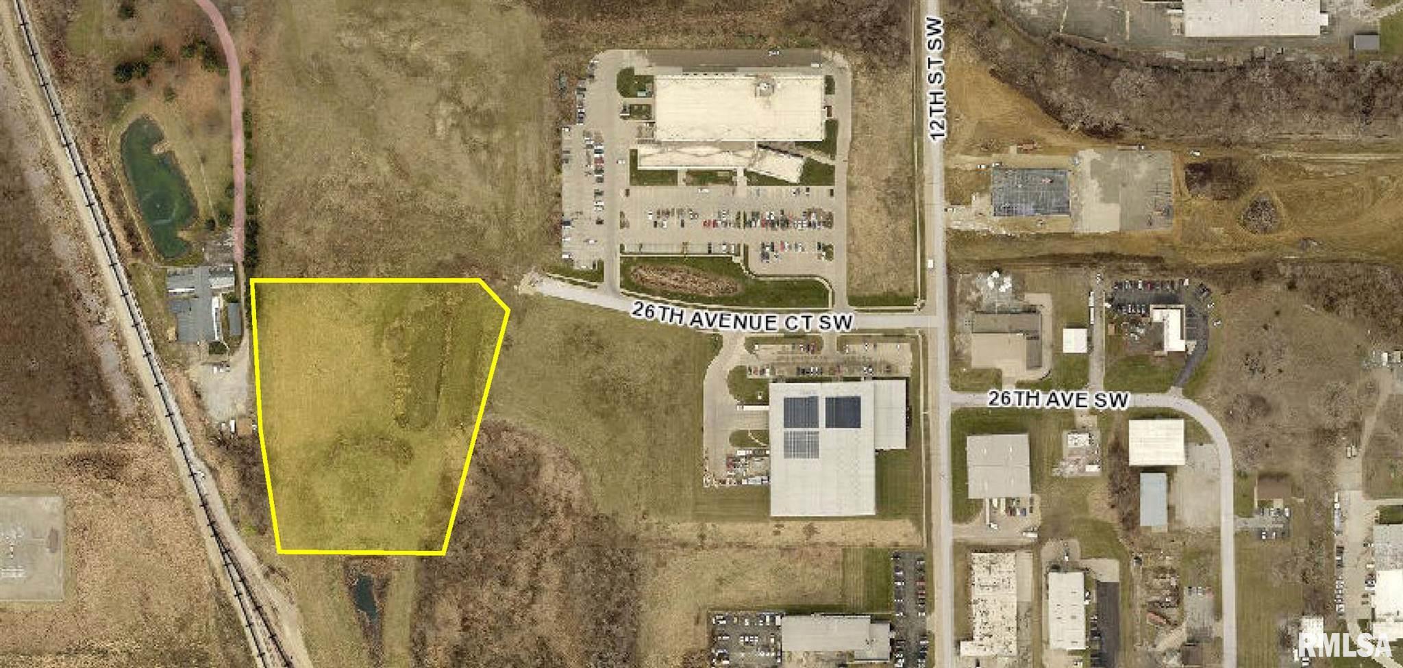 Cedar Rapids Real Estate Listings Main Image