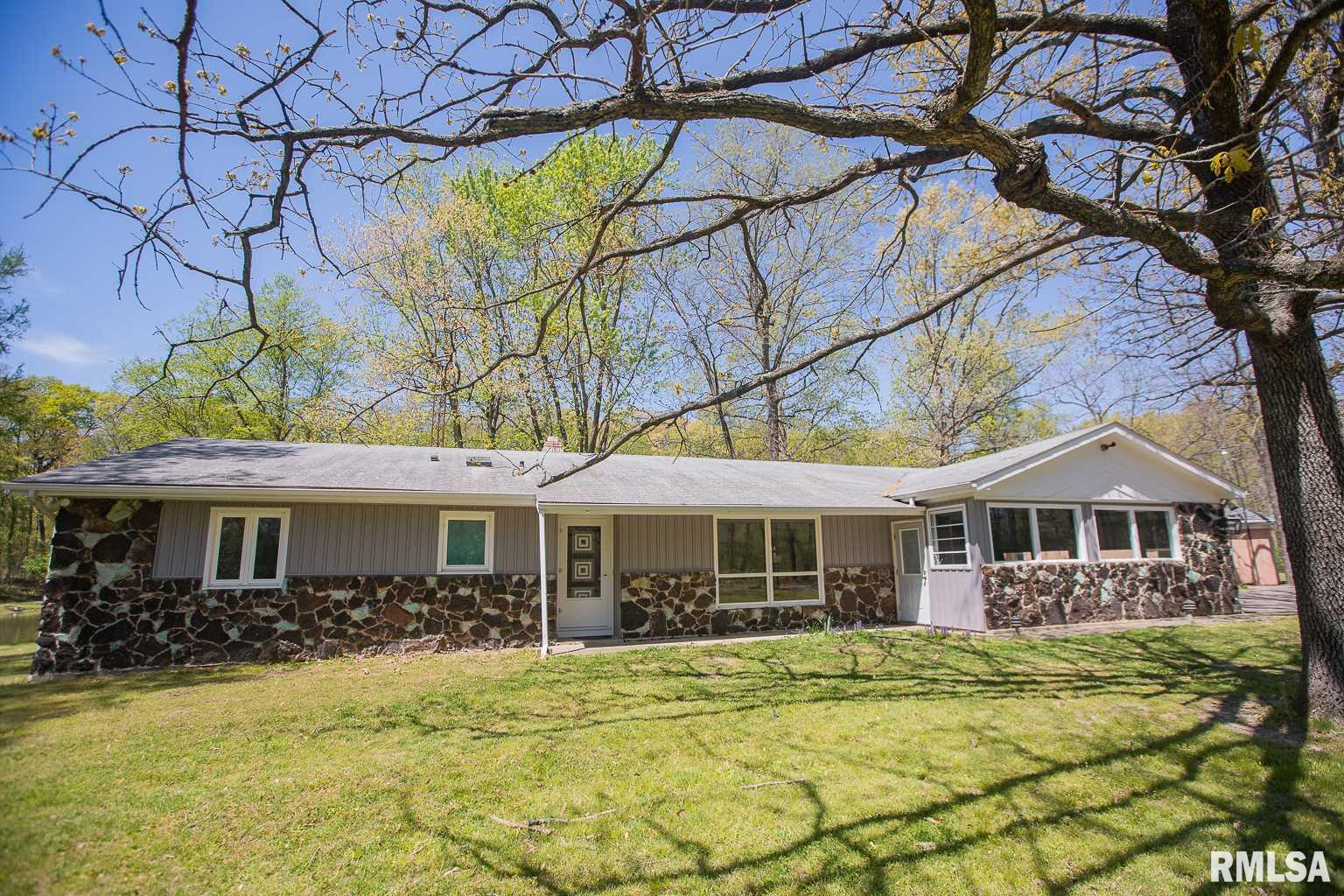 189 Woodhaven Road Property Photo 1