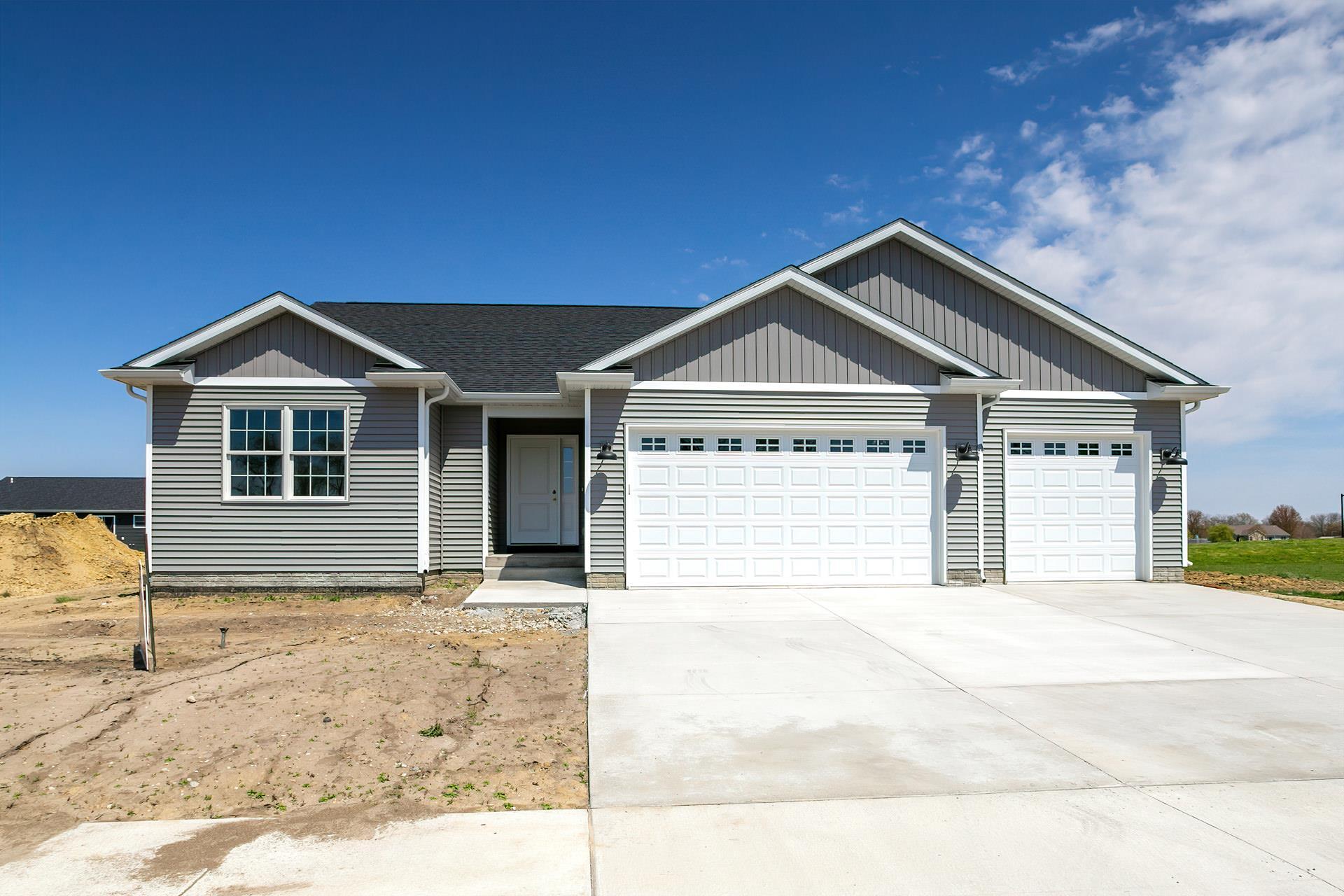 4704 W 11TH Property Photo - Davenport, IA real estate listing