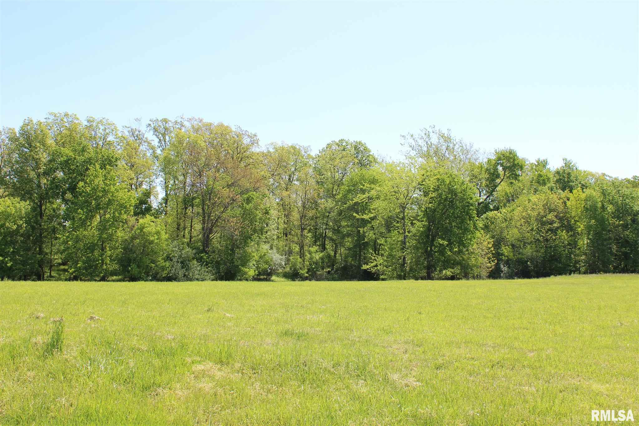 1765 Hickory Trails Road Property Photo 1