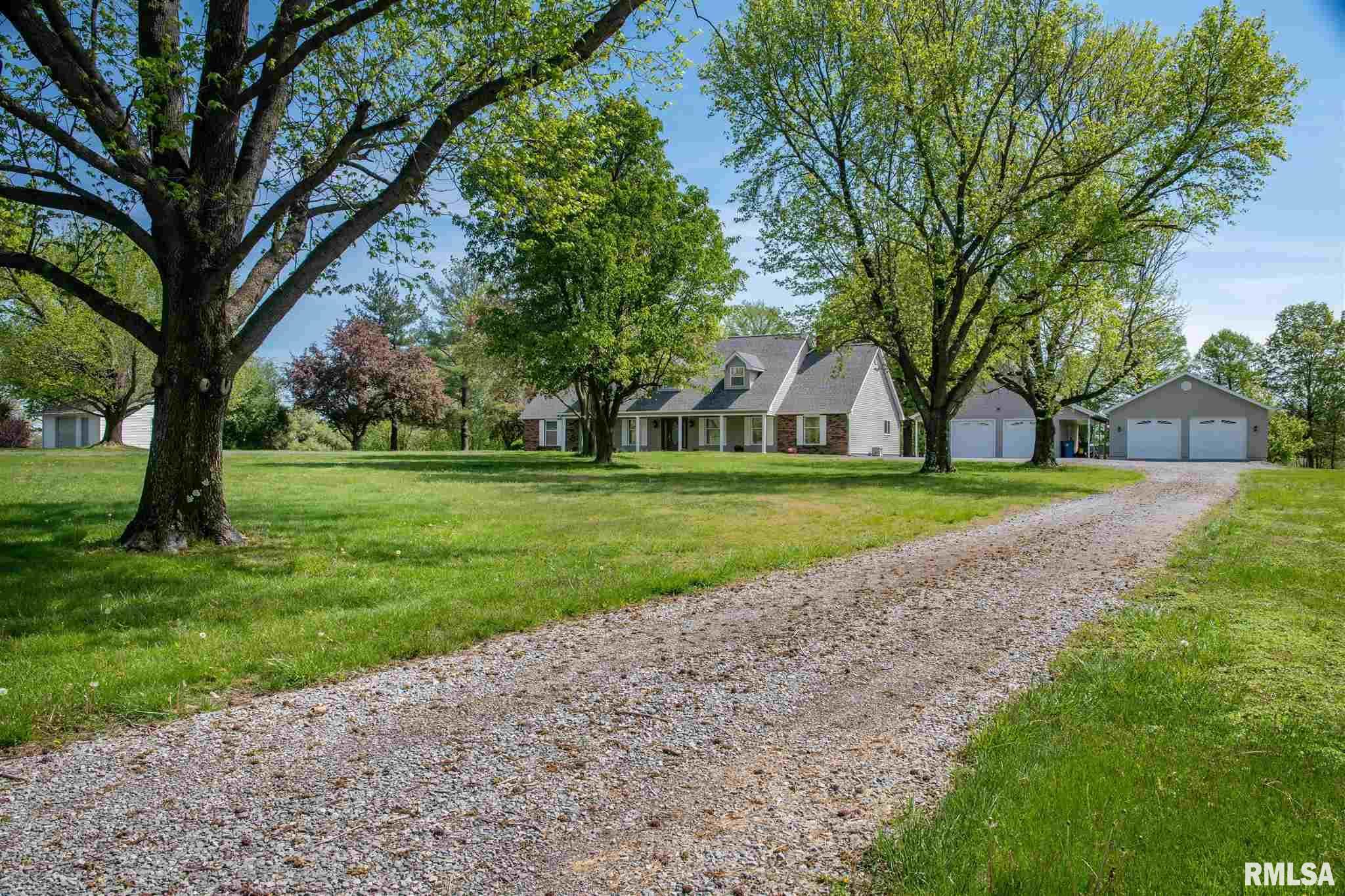 10524 Fleming Road Property Photo 1