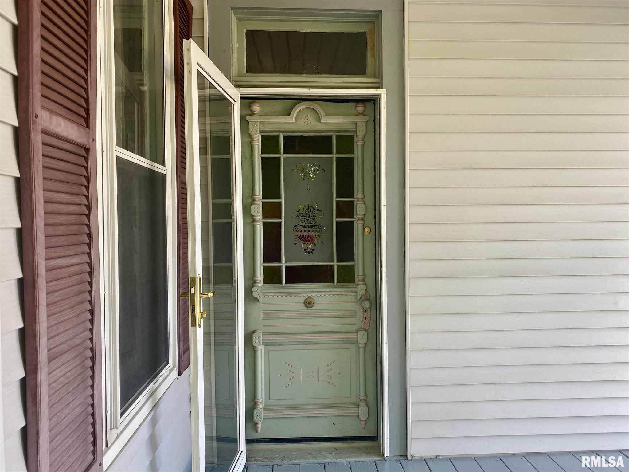 75 Chestnut Street Property Photo 1