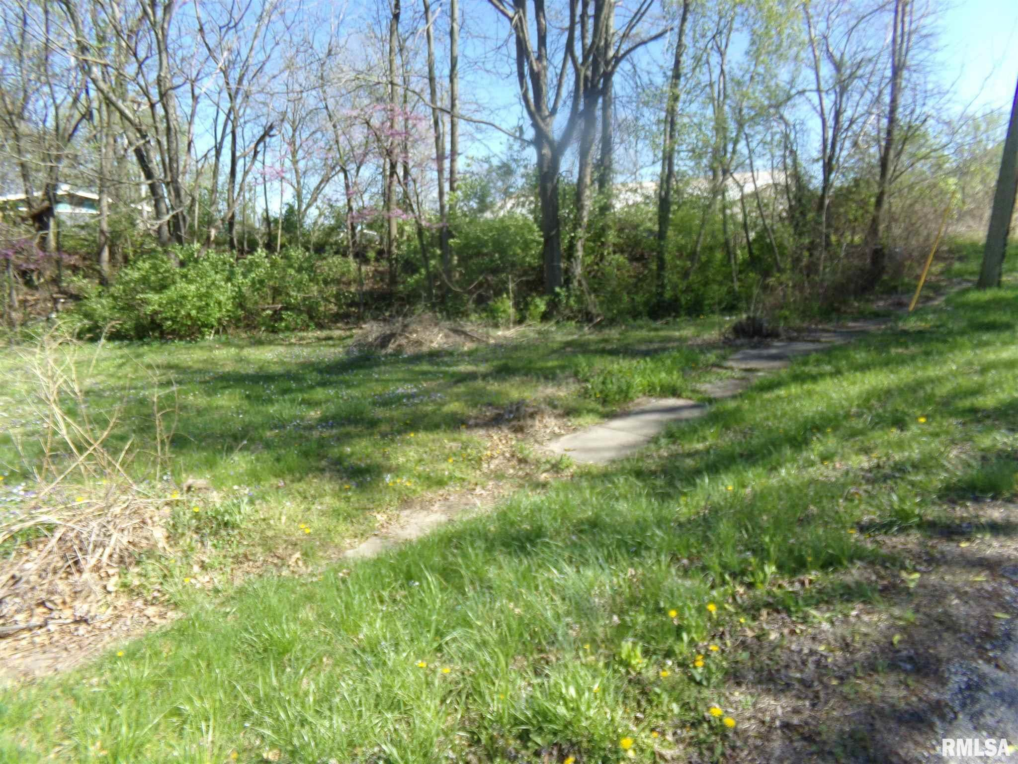 514 S Douglas Property Photo 1